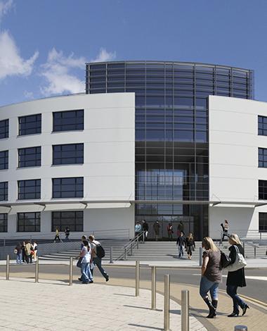 brunel university photovoltaic curtain wall onyx solar