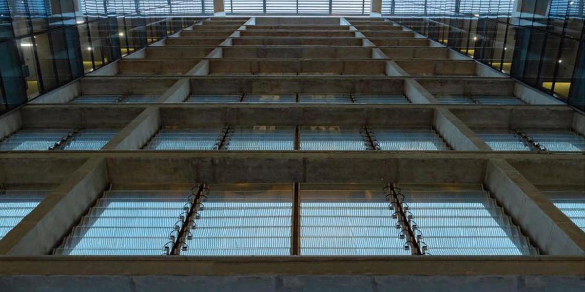 eastern bank photovoltaic façade onyx solar