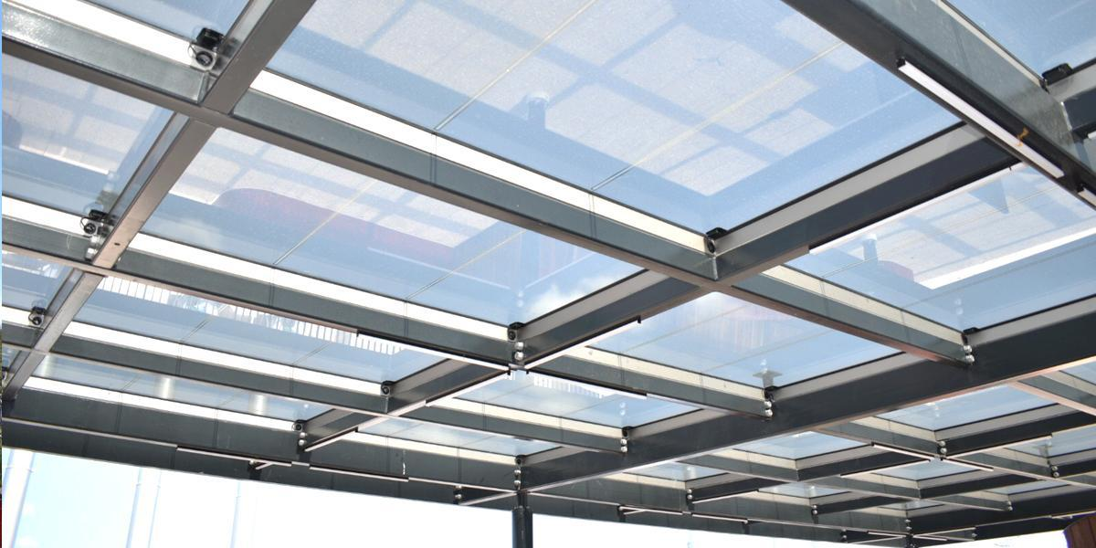 scoth college photovoltaic canopy onyx solar