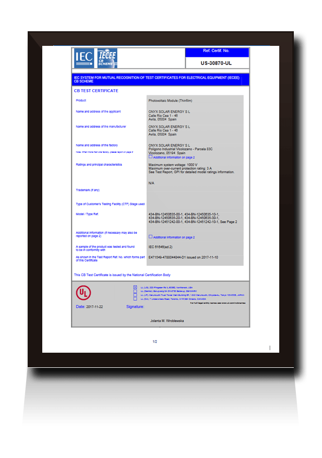 IEC61646
