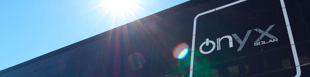 offices onyx solar