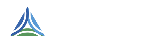 premio glass magazine awards onyx solar