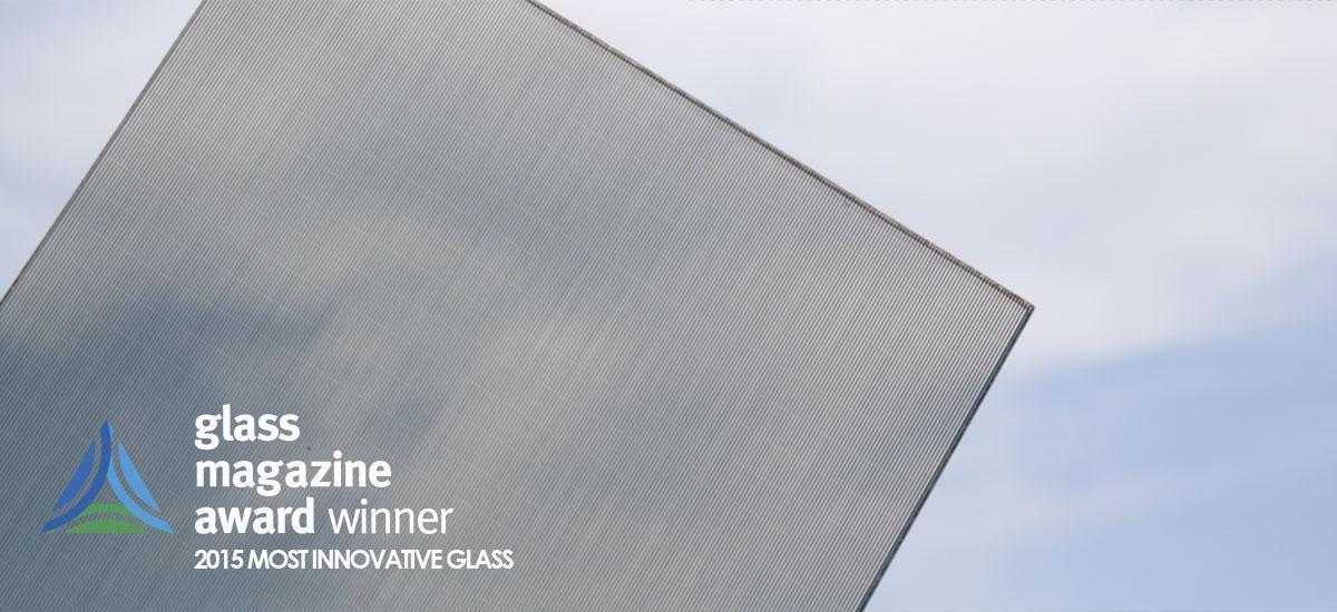 vidrio mas innovador onyx
