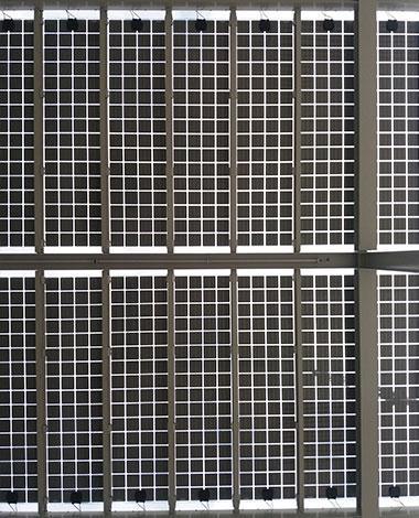 hewllewt packard canopy onyx solar