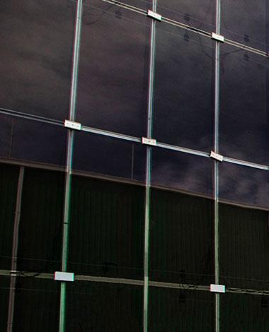 heineken photovoltaic façade onyxsolar