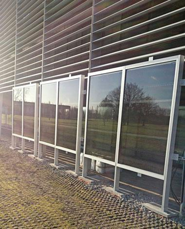 boot pharmacy photovoltaic curtain wall onyxsolar