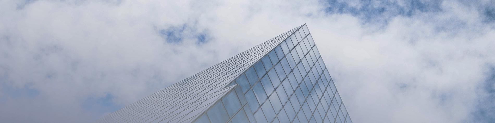 economical advantages of photovoltaic glass