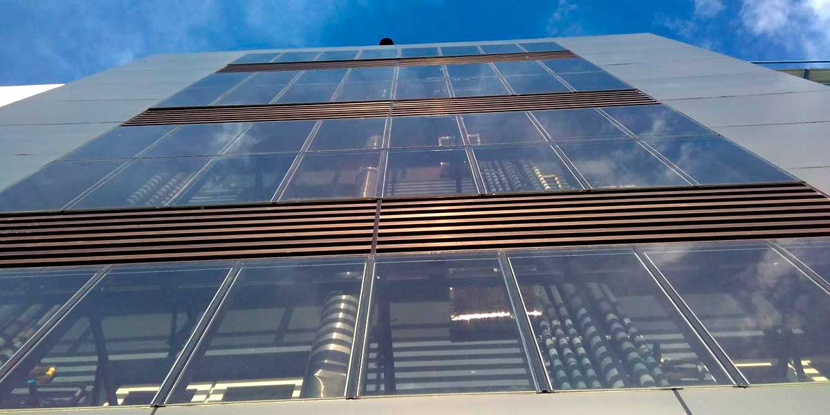 photovoltaic-curtain-wall-sierra-e-facility