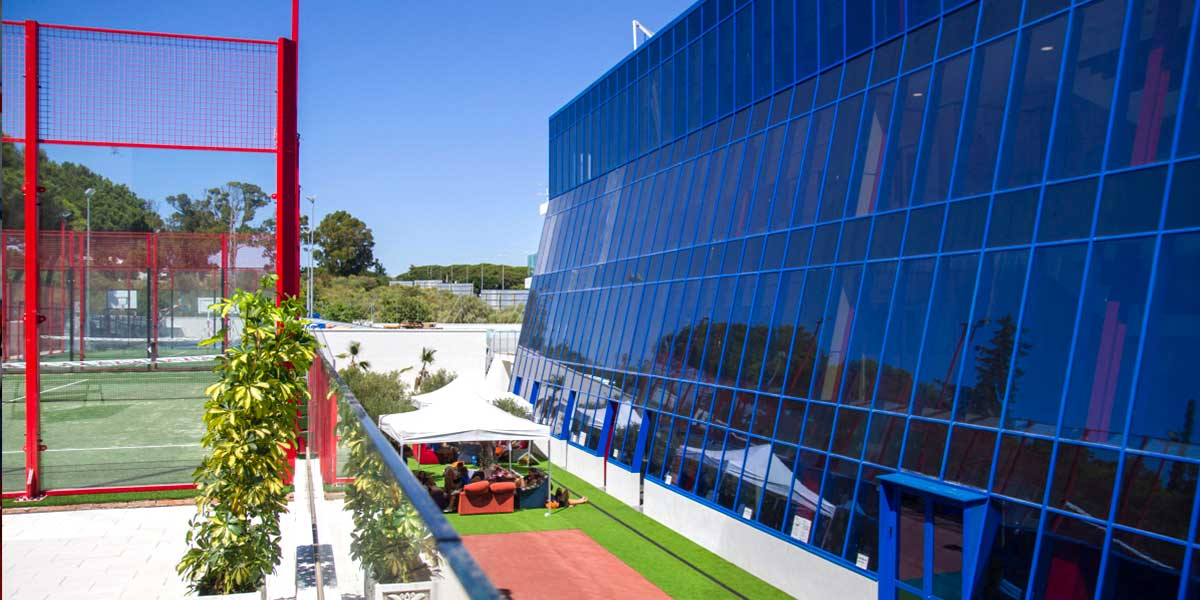 photovoltaic-curtain-wall-el-centro-ingles1