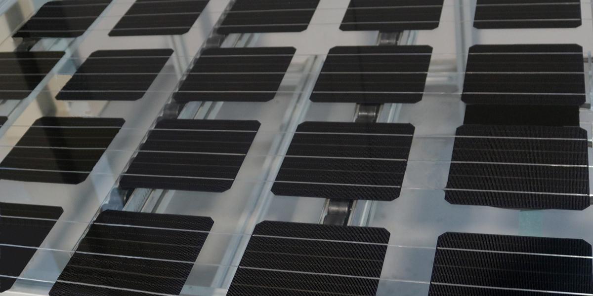 sonae sierra photovoltaic skylight onyx solar