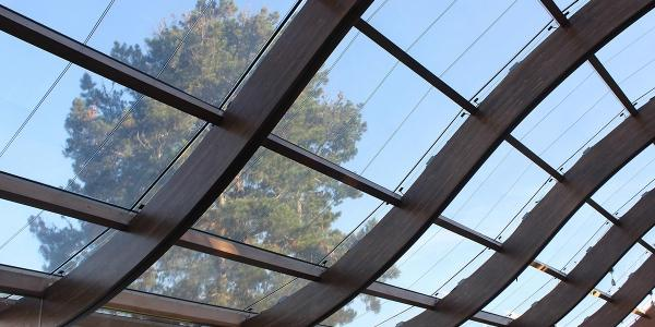 BUILDING INTEGRATED PHOTOVOLTAICS FOR EVERY EUROPEAN BUILDING